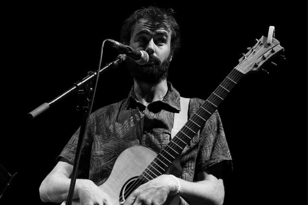 Guitare musique, Le Beau Volume Dijon
