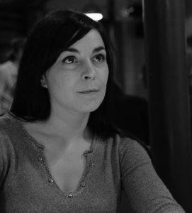 Gwendoline Rothkegel